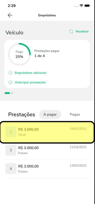 Como_acessar_boletos_pelo_App2.png