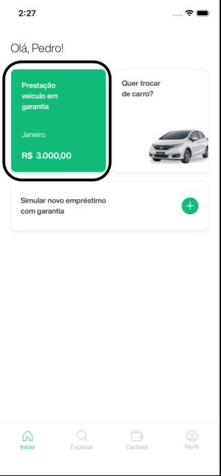 Como_acessar_boletos_pelo_App1.png