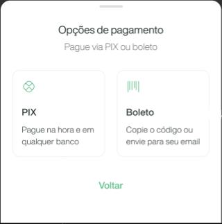Como_acessar_boletos_pelo_App3_-_nova_tela.png