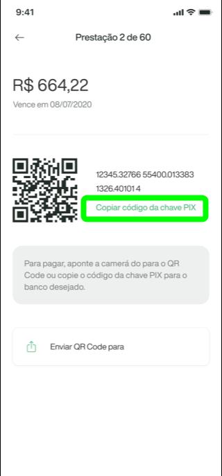 Como_acessar_boletos_pelo_App5_-_nova_tela.png