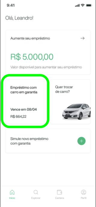 Como_acessar_boletos_pelo_App1_-_nova_tela.png